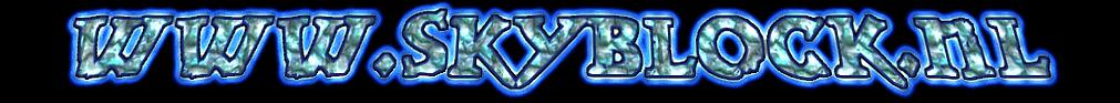 custom_letters_www.skyblock.nl_skyblock_banner_1