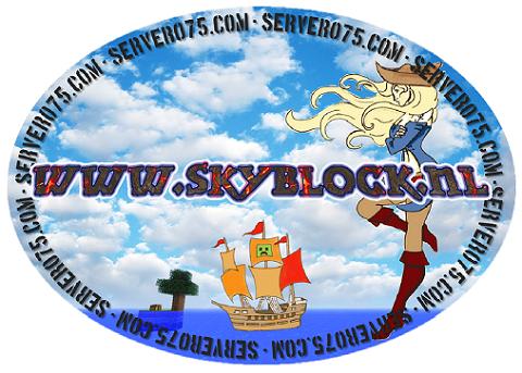 www.skyblock.nl_lava_custom_letters_skyblock_banner