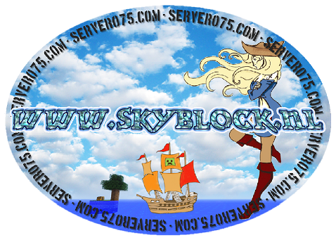 www.skyblock.nl_water_custom_letters_skyblock_banner